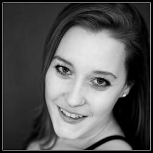 Laura Henley